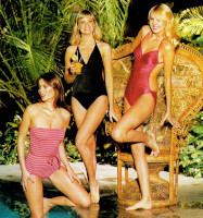 Style for the Sun: Swimwear at M&S