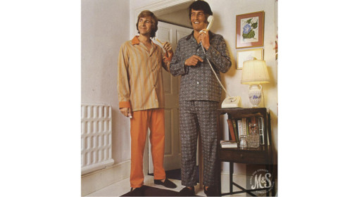 pyjamas-autumn-winter-1972 (ID 2412)
