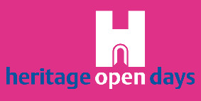 Heritage Open Day: Opening Up Our Film Collection