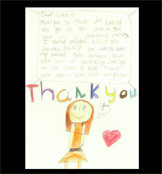 thank-you-letter-4 (ID 2403)