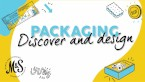 Packaging: Discover and Design