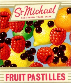 Fruit Pastilles (ID 2588)